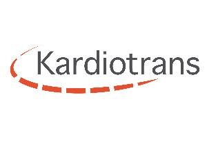 Kardiotrans UG (haftungsbeschränkt)