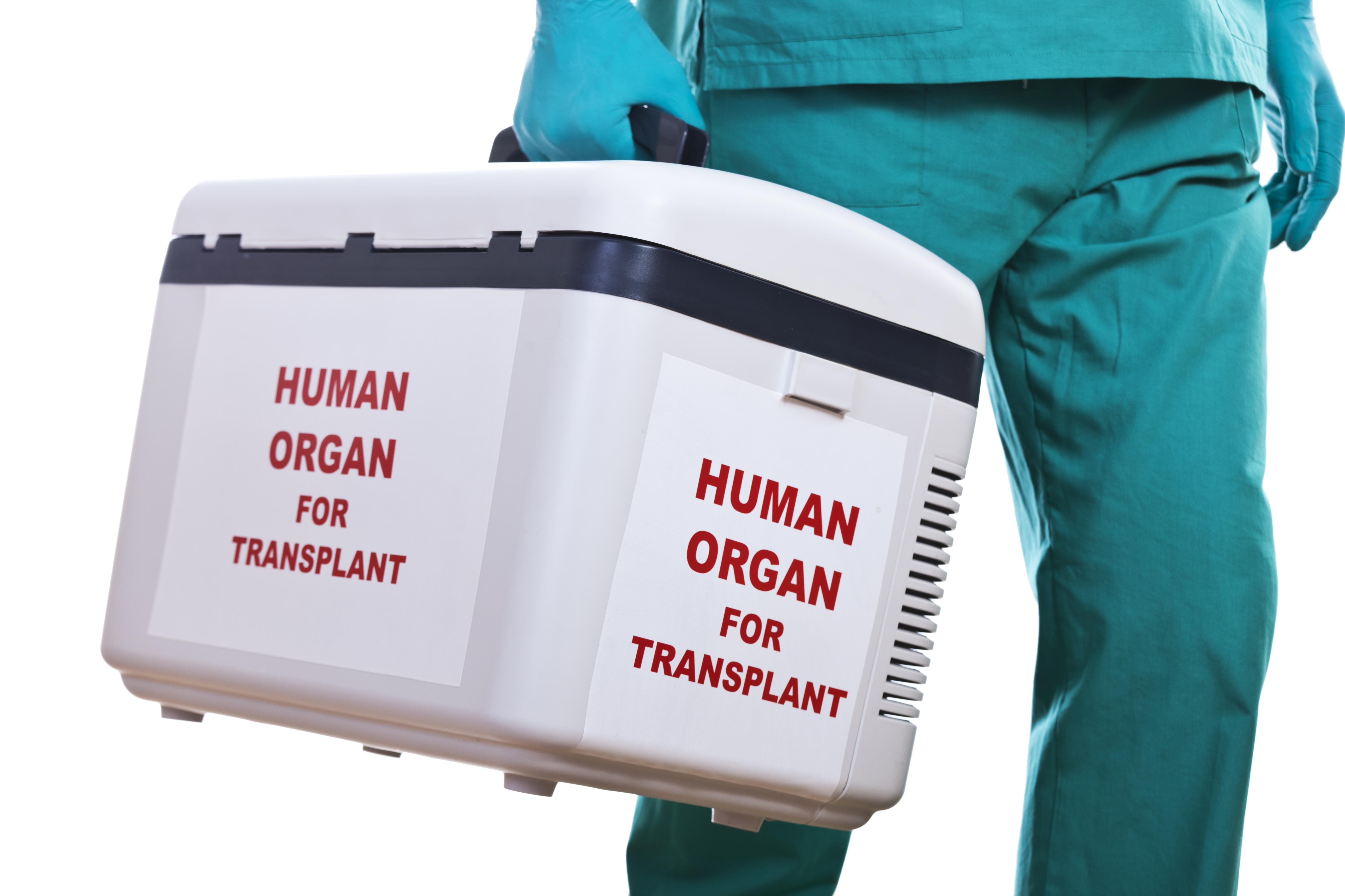 kardiotrans-krankentransport-kunstherzpatienten-herztransplantation-lungentansplantation-transplantierte-verlegungsfahrten-spezialtransporte