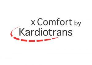 xComfort by Kardiotrans-VIP Transfer-krankentransport-kunstherzpatienten-herztransplantation-lungentansplantation-transplantierte-verlegungsfahrten-spezialtransporte